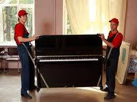 Перевозка пианино недорого. Перевозка мебели дешево. Разгрузка мешков. Погрузка и разгрузка в портах