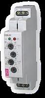 Генератор импульсов CRM-2H AC 230 (2470088)