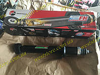 Амортизатор Ваз 2108 2109 21099 2113 2114 2115 задний (масло) Фенокс Fenox А 12177, фото 1