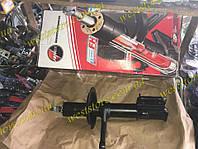 Амортизатор Ваз 2108 2109 21099 2113 2114 2115 передний правый (масло) Фенокс Fenox стойка разборная A61547C1, фото 1