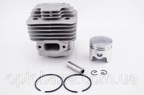 Цилиндро-поршневой комплект 40 мм для мотокос серии 40 - 51 см, куб
