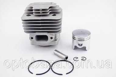 Циліндропоршневої комплект 40 мм для мотокіс серії 40 - 51 см, куб