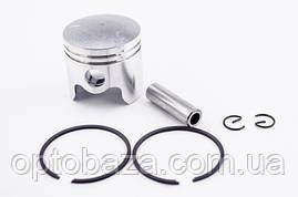 Цилиндро-поршневой комплект 40 мм для мотокос серии 40 - 51 см, куб, фото 2