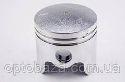 Цилиндро-поршневой комплект 40 мм для мотокос серии 40 - 51 см, куб, фото 3