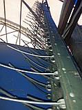 Граблина мотовила Дон 1500 6 метров в сборе (связка, упаковка гравлин мотовила Дон 1500), фото 2