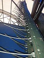 Граблина мотовила Дон 1500 6 метров в сборе (связка, упаковка гравлин мотовила Дон 1500)