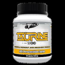 Таурин Trec Nutrition Taurine 120 капс