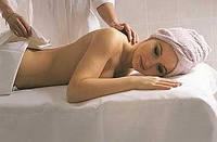 Лечебный массаж  с элементами мануальной терапии