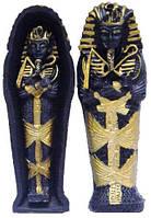 Статуэтка египет, гробница Тутанхамона 40х120х40