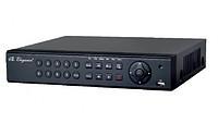 IP-видеорегистратор TVT TD2816NS-C