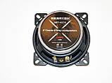 MEGAVOX MET-4274 (150Вт) 2х полосні, фото 4