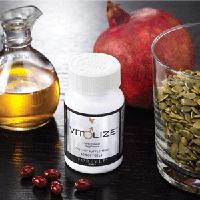 Форевер - Витолайз мужская энергия / Vitolize, 60 капсул