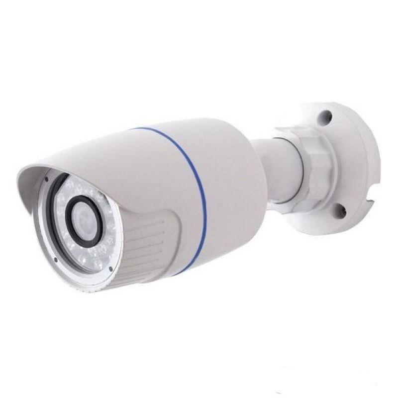 IP-видеокамера Lightvision VLC-6192WI