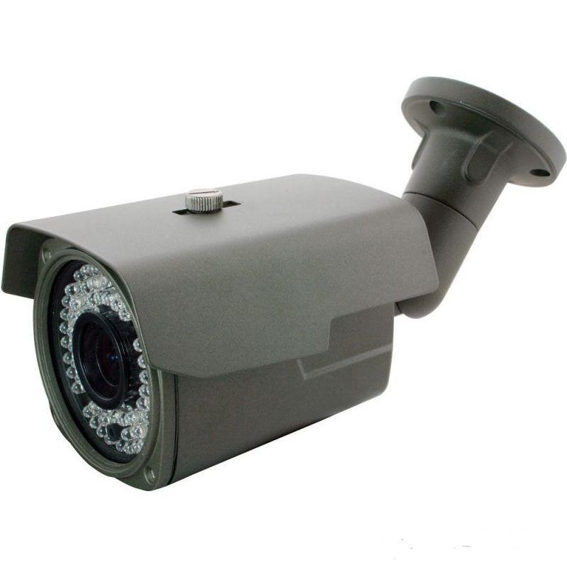 IP-видеокамера Lightvision VLC-1192WFI