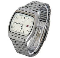 Seiko 6309 Механические часы