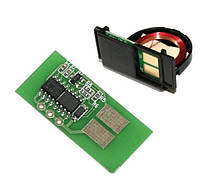 Чип для картриджей XEROX PHASER 6280 BLACK (7K) JND AHK (70782001)