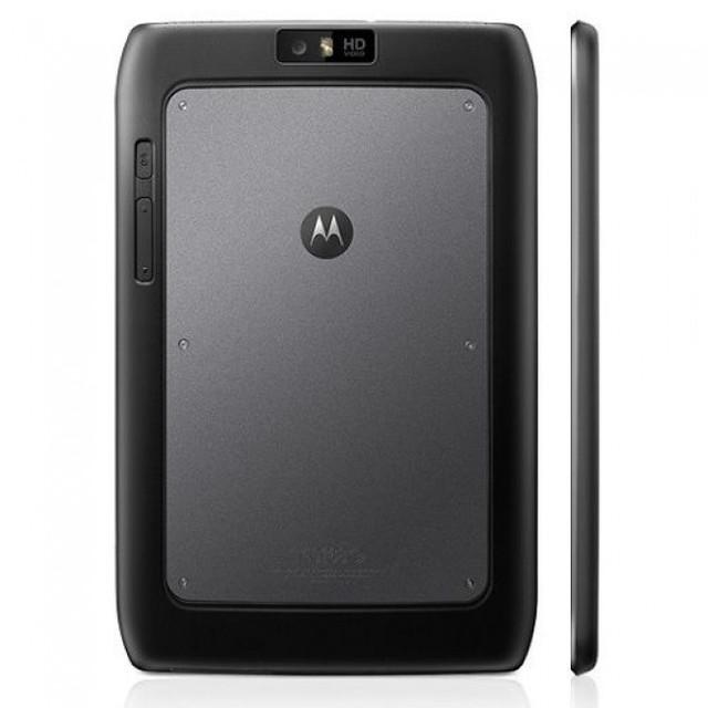 Motorola 609