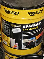 Праймер битумный AquaMast, 2,4 кг