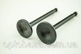 Клапан впускной и выпускной для мотоблока бензинового 9 л.с., фото 2