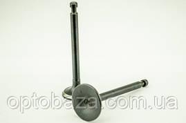 Клапан впускной и выпускной для мотоблока бензинового 9 л.с., фото 3