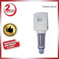 Фильтр самопромывной BIO+ systems PF-1 с автоматической промывкой