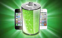 В США разработали новые батареи, которые не взрываются.