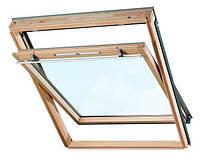 Мансардное окно VELUX GZR 3050 , 66x98 cм (FR 04)