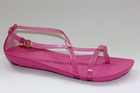 CROCS сандалии для женщин (оригинал 100%) 42р.