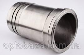 Гильза цилиндра 75 мм для дизельного мотоблока 175N, фото 3