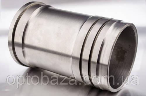 Гильза цилиндра 75 мм для дизельного мотоблока 175N
