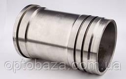 Гильза цилиндра 75 мм для дизельного мотоблока 175N, фото 2