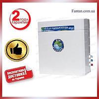 Cистема ультрафильтрации bio+system h07uf