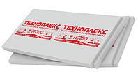 Экструдированный пенополистирол Техноплекс 20 мм