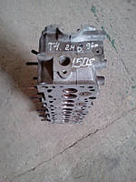 Головка блока ГБЦ 2.5 TDI 074103373 Volkswagen T4 (Transporter).