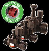 Электромагнитный клапан RN 150 FC