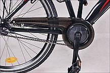 Велосипед горный Mifa 26 Sram 7  производсво Германия, фото 3