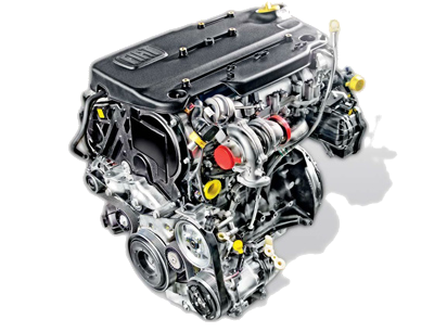 Двигатель Ducato, Boxer, Jumper 06-