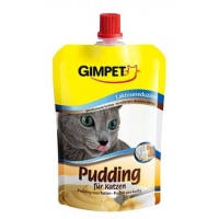 Пудинг Gimpet Pudding, 150г