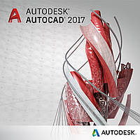 Autodesk AutoCAD LT 2015 (Autodesk)