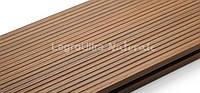 Террасная доска Legro Ultra Natural 138х23х2900 мм