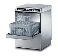 Машина посудомоечная KRUPPS (Италия) СUBE C327 (C327)