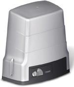 Комплект автоматики для откатных ворот Roger H30/603