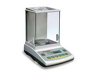 Весы аналитические ANG50C (АХIS, Польша)