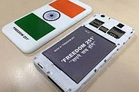 Смартфон по 500 рупий