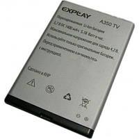 Аккумулятор для Explay A350TV Оригинал