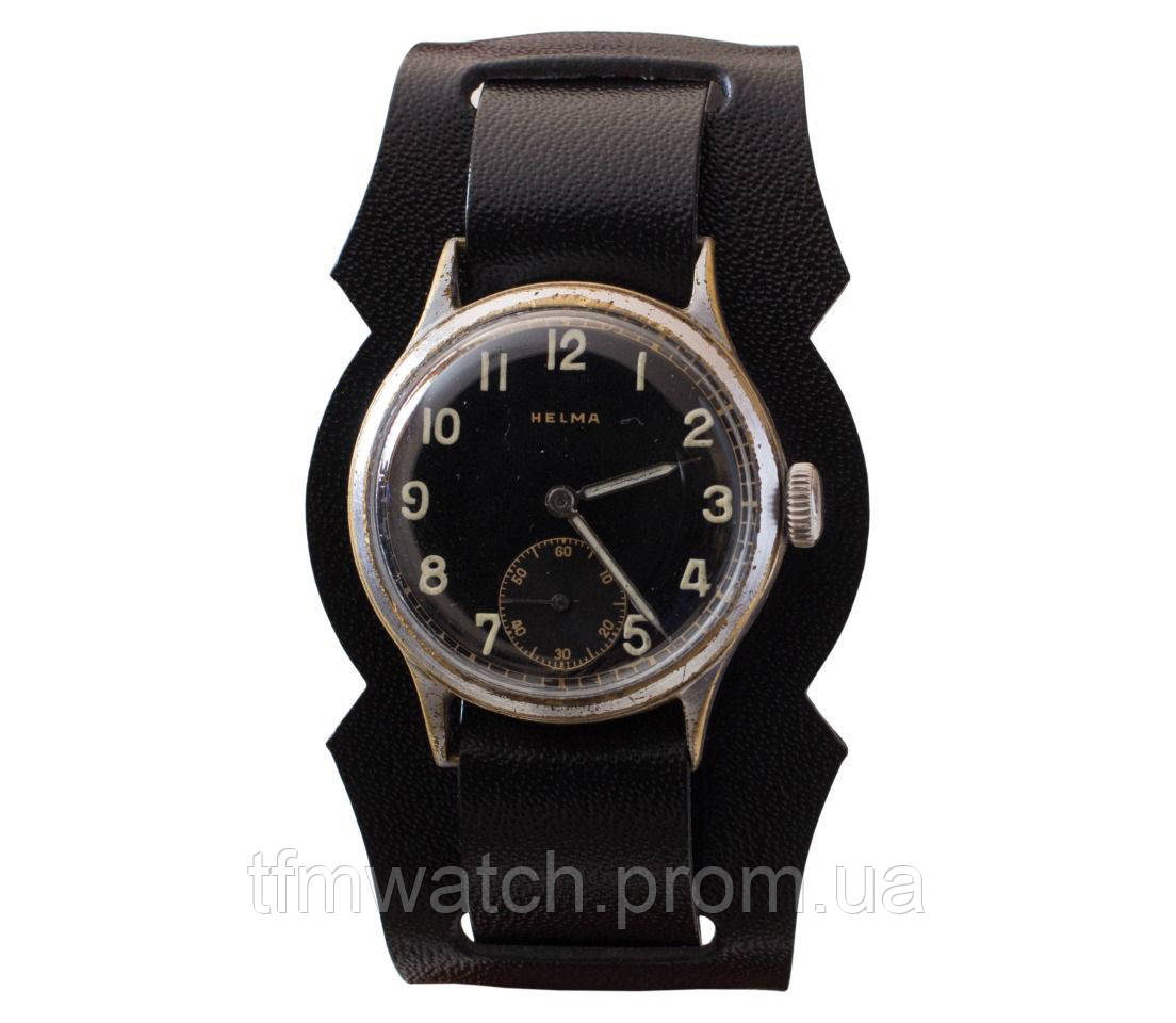 Купить часы helma купить в симферополе часы patek