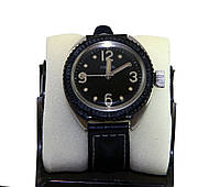 Ракета Амфибия механические часы СССР