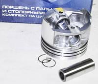 Поршень ГАЗ 406.1004014 АР ЗМЗ (16кл)
