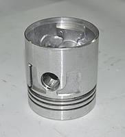 Поршень Газ-52 83,0 Хранение