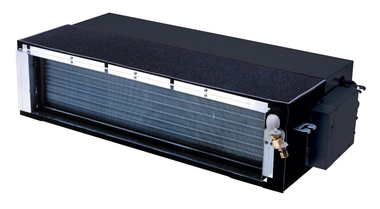 Внутренний блок канального типа мультисплит-системы Toshiba RAS-M13GDV-E
